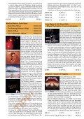 Le Forum d´Vinyl Ausgabe August 2008 - Da capo - Page 5