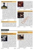 Le Forum d´Vinyl Ausgabe August 2008 - Da capo - Page 6
