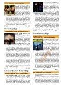 Le Forum d´Vinyl Ausgabe August 2008 - Da capo - Page 7