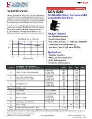 SGA-5389 - Rfoe.net
