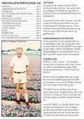 MEE® GARDEN - Gartneriet PKM - Page 2