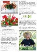 MEE® GARDEN - Gartneriet PKM - Page 6