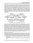 BAB 8 Entity Modeling 2 - Blog Universitas Bina Darma - Page 5