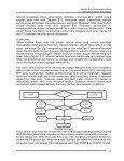 BAB 8 Entity Modeling 2 - Blog Universitas Bina Darma - Page 7