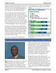 Profiles in Success Senior Community Service Employment Program - Page 4