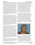 Profiles in Success Senior Community Service Employment Program - Page 5