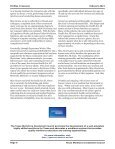 Profiles in Success Senior Community Service Employment Program - Page 6