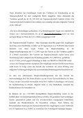 Vorlage des Amtsgerichts Bernau - des Deutschen Hanf Verband - Page 3