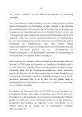 Vorlage des Amtsgerichts Bernau - des Deutschen Hanf Verband - Page 4