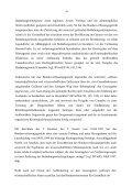 Vorlage des Amtsgerichts Bernau - des Deutschen Hanf Verband - Page 6