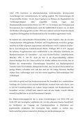 Vorlage des Amtsgerichts Bernau - des Deutschen Hanf Verband - Page 7