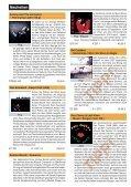 Le Forum d´Vinyl Ausgabe April 2009 - Da capo - Page 3