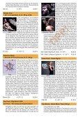 Le Forum d´Vinyl Ausgabe April 2009 - Da capo - Page 4