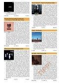 Le Forum d´Vinyl Ausgabe April 2009 - Da capo - Page 5
