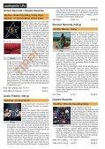 Le Forum d´Vinyl Ausgabe April 2009 - Da capo - Page 6