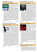 Le Forum d´Vinyl Ausgabe April 2009 - Da capo - Page 7