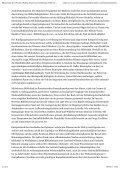 Monumente des Wissens (Kultur, Kunst und ... - SandraHofmeister - Page 2