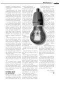 LYS OG PSYKE Af Leif B. Christiansen - Elbo - Page 4
