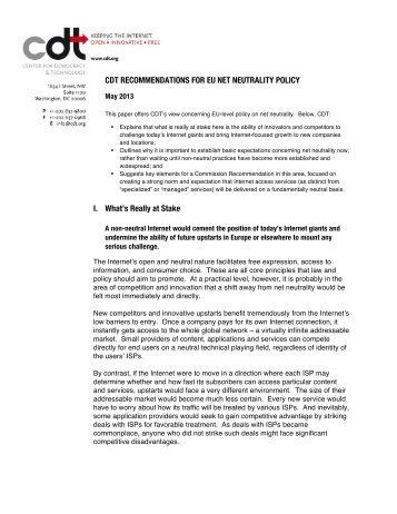 Net Neutrality Essay Pdf Seems Just Everyone Favor Net Neutrality Despite Techaddicted  Entrepreneur Technology Windows Regulation Or Legislation Fighting  Right Name Protecting