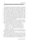 TEN GENERATIONS FROM ADAM TO NOAH VERSUS TEN ... - Page 2