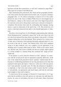 TEN GENERATIONS FROM ADAM TO NOAH VERSUS TEN ... - Page 3
