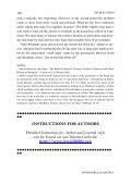 TEN GENERATIONS FROM ADAM TO NOAH VERSUS TEN ... - Page 4
