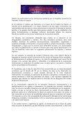 Declaración de La Habana - Segib - Page 2