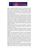 Declaración de La Habana - Segib - Page 4