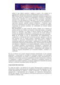 Declaración de La Habana - Segib - Page 6