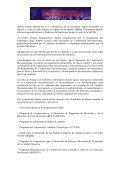Declaración de La Habana - Segib - Page 7