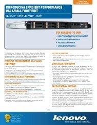 RD210 - Lenovo | US