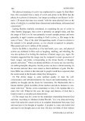 Adam: Created in the Image and Likeness of God - Jewish Bible ... - Page 4
