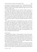 Adam: Created in the Image and Likeness of God - Jewish Bible ... - Page 5