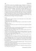 Adam: Created in the Image and Likeness of God - Jewish Bible ... - Page 6