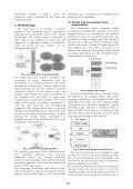 An Integrated Approach to Energy Consumption Optimization in ... - Page 2