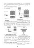 An Integrated Approach to Energy Consumption Optimization in ... - Page 3