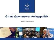 Stiftung - Stifterverband für die Deutsche Wissenschaft