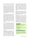 Economic Integration in MENA - Page 3