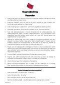 Klagevejledning - Bo42 - Page 2