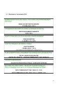 Actualisation du document de référence - BNP Paribas - Page 4