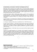 Actualisation du document de référence - BNP Paribas - Page 5