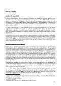 Actualisation du document de référence - BNP Paribas - Page 6
