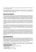 Actualisation du document de référence - BNP Paribas - Page 7