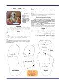 MAQUETTE PATRON ROUTIER.qxd (Page 1) - Les Amis de ... - Page 2