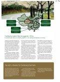 Målet for ProdEx-programmet er øget til 500 mio. kr. - Carlsberg Group - Page 3