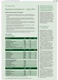Målet for ProdEx-programmet er øget til 500 mio. kr. - Carlsberg Group - Page 5