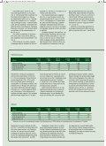 Målet for ProdEx-programmet er øget til 500 mio. kr. - Carlsberg Group - Page 6