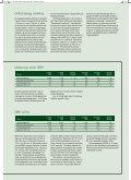 Målet for ProdEx-programmet er øget til 500 mio. kr. - Carlsberg Group - Page 7