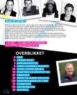 Overblikket - Silkeborg Ungdomsskole - Page 2