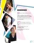 Overblikket - Silkeborg Ungdomsskole - Page 5